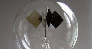 Crookes_radiometer.jpg