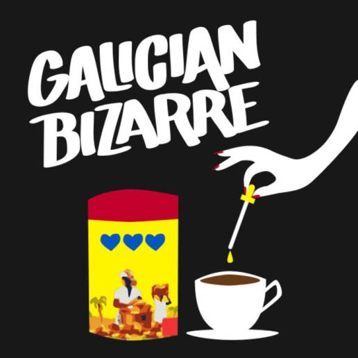 galician bizarre 1