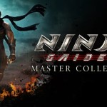 Ninja garden collection remaster