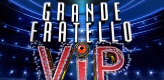 Anticipazioni Grande Fratello Vip, puntata di venerdì 12 febbraio: grandi colpi di scena, e primi equilibri spezzati