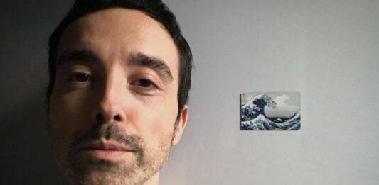 Diodato è il vincitore del Festiva Di Sanremo 2020, con il brano Fai Rumore, ma sapete dove l'abbiamo visto? E' stato anche attore