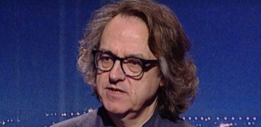 Gigi Marzullo Covid