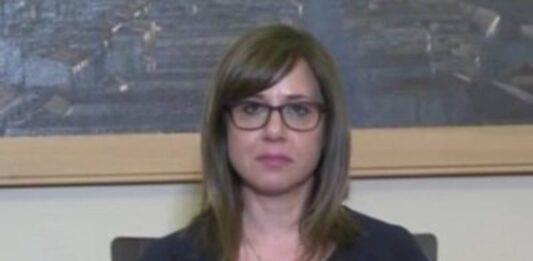 Denise Pipione Piera