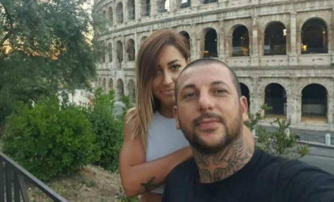 Martina e Francesco