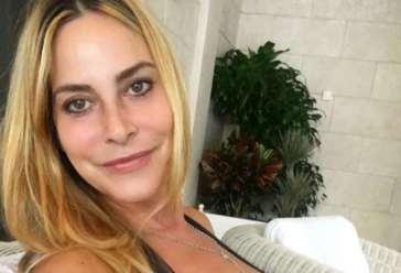 Stefania Orlando, arriva l'annuncio a sorpresa: accadrà nelle prossime ore