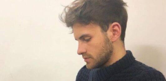 Alessandro Lucino