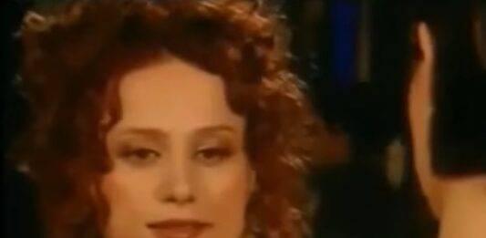 Eva Bonelli Vivere