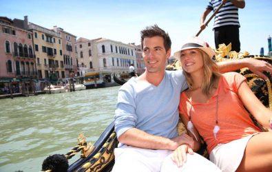 רומנטיקה-בונציה-אופנה-במילנו-מגזין-טרנד-צפון