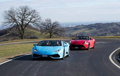 Luxury-cars-tour