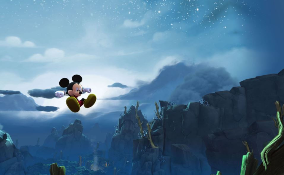 Castle-of-Illusion-Starring-Mickey-Mouse-Remake-screenshots