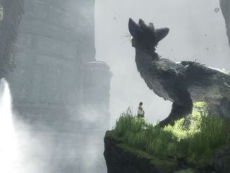 The-Last-Guardian-screenshots-resena-3