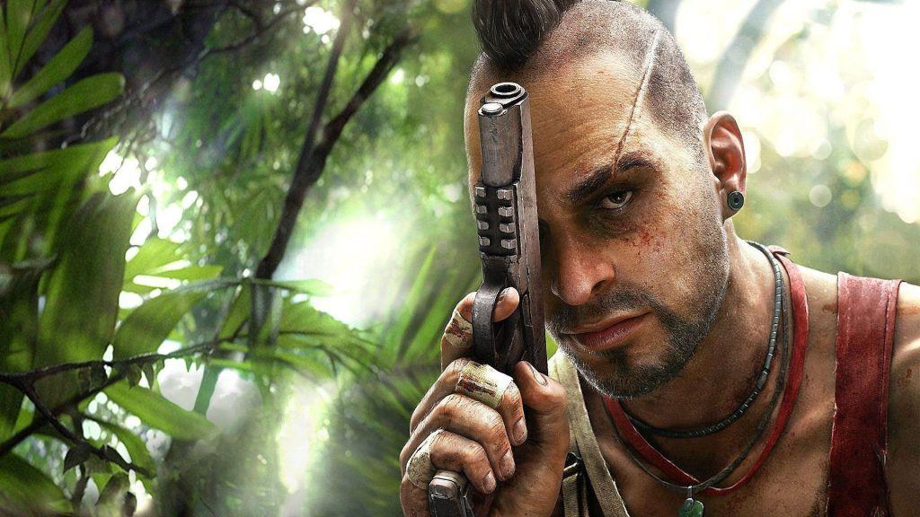 Far-cry-3-screenshots