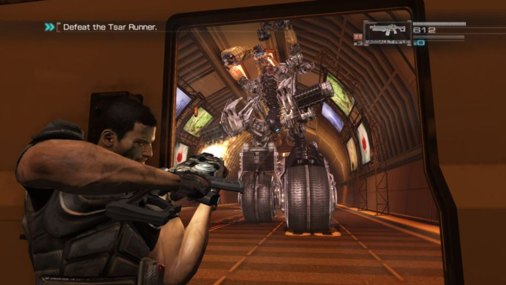 Binary-Domain-screenshots-reseña-PC-PS3-Xbox-360-2