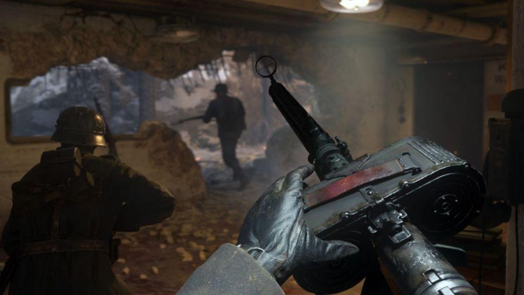 Call-of-Duty-World-War-2-screenshots-reseña-ps4-xbox-one-pc-14