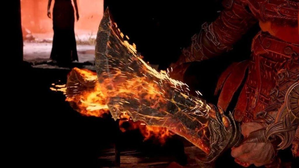 God-of-War-2018-Reseña-PS4-5