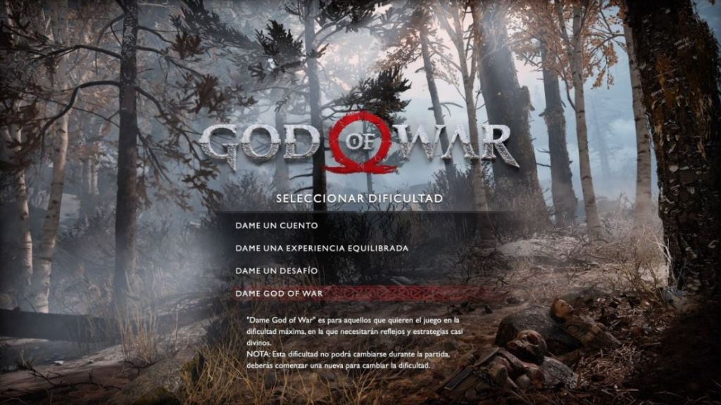 God-of-War-2018-screenshots-dificultad-god-of-war