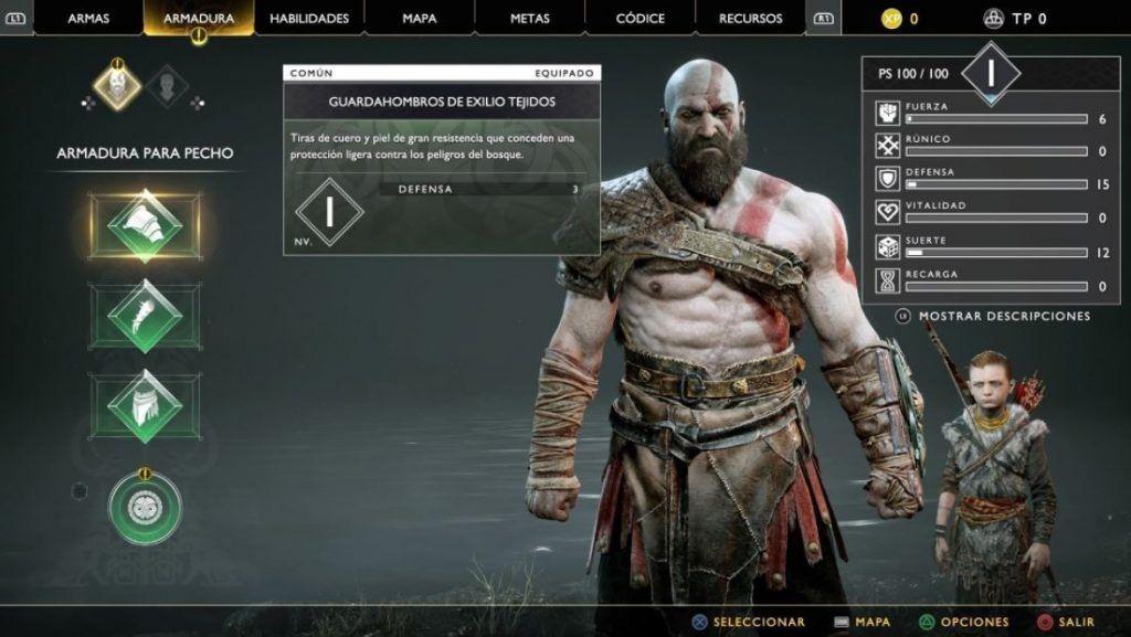 God-of-War-2018-screenshots-mejoras-para-kratos-y-atreus