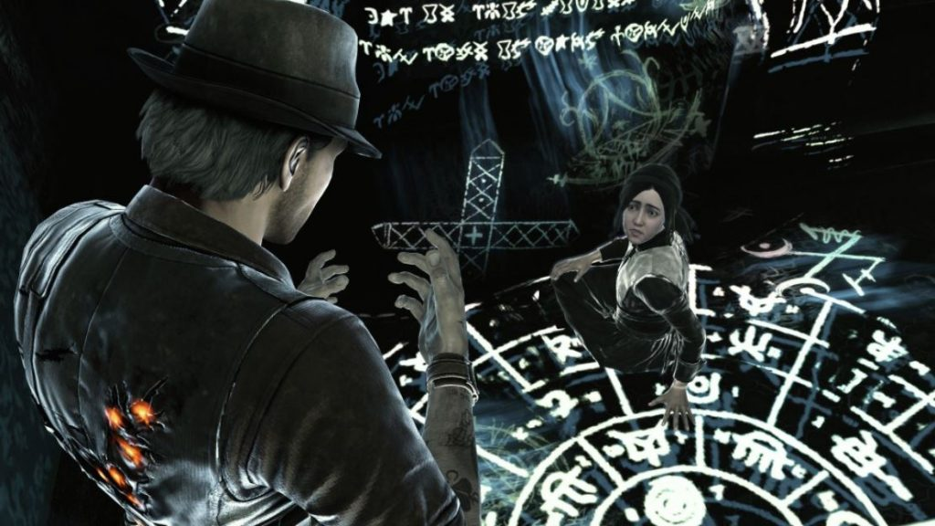 Murdered-Soul-Suspect-screenshots-reseña-PC-PS3-Xbox-360-1