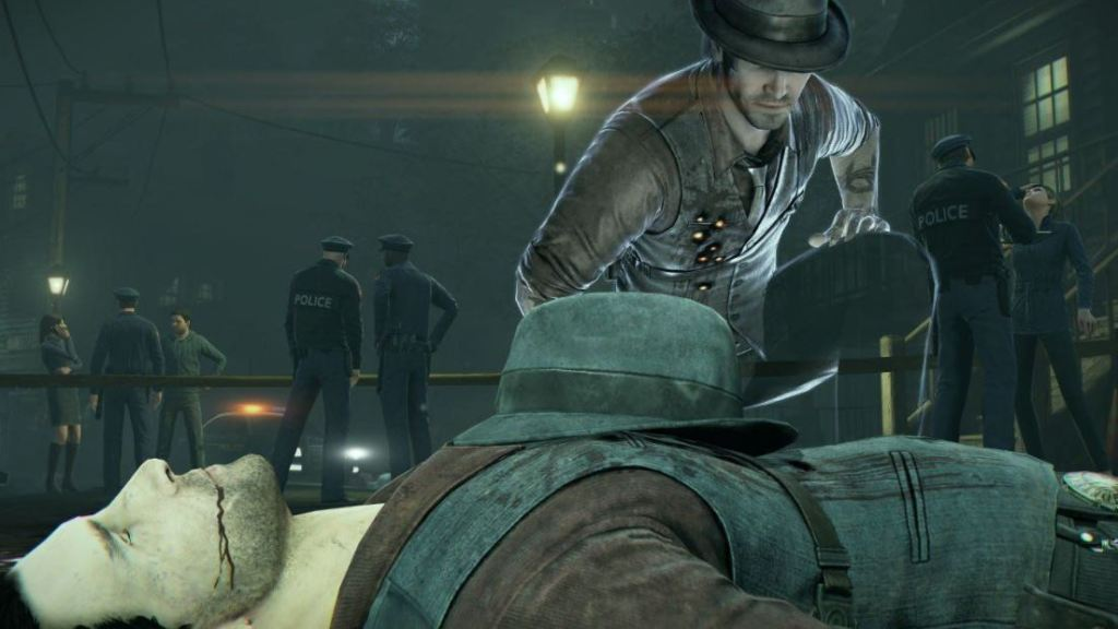 Murdered-Soul-Suspect-screenshots-reseña-PC-PS3-Xbox-360-4