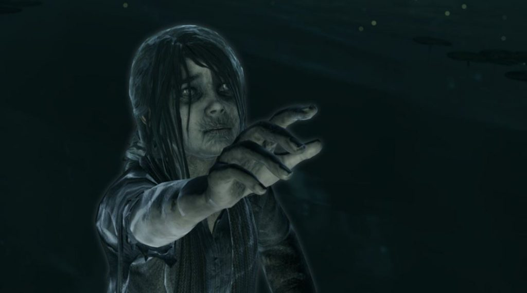 Murdered-Soul-Suspect-screenshots-reseña-PC-PS3-Xbox-360-5