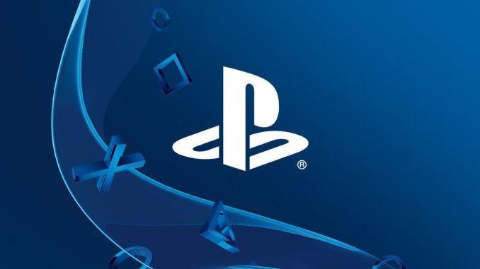 playstation 5 fecha de lanzamiento