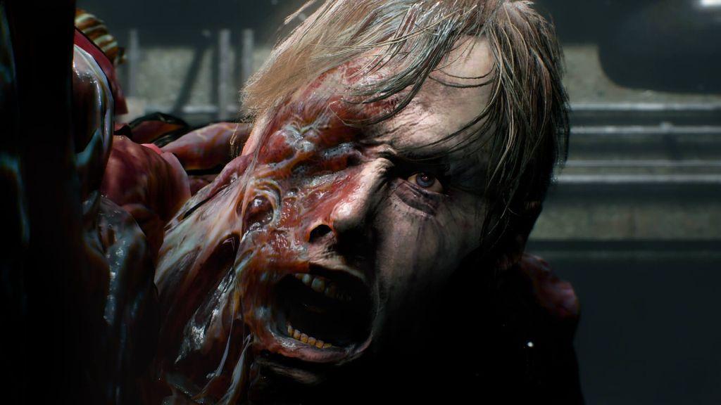 Tráiler, capturas, noticias, reseña de Resident Evil 2 Remake PS4, Xbox One, PC