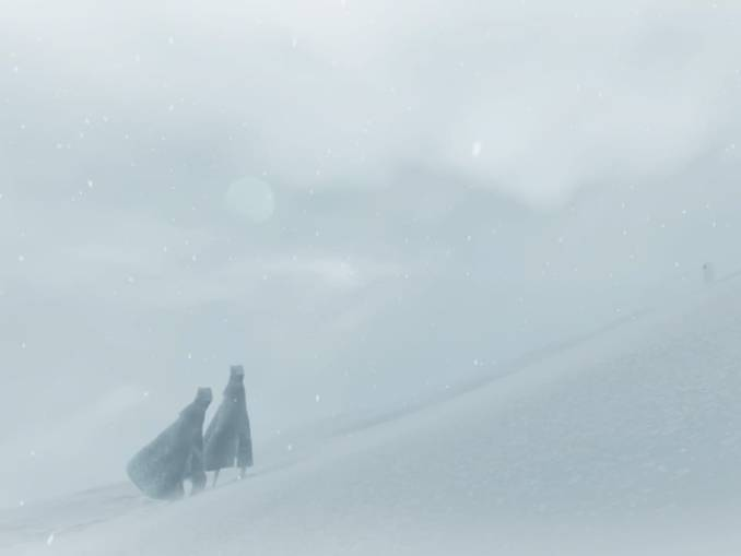 Journey-screenshots-resena-25