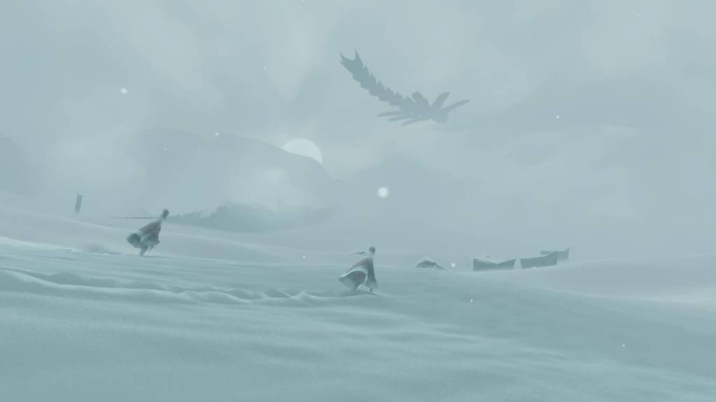 Journey-screenshots-resena-23