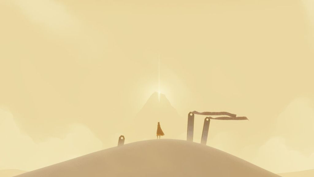 Journey-screenshots-resena-10