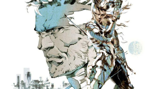 Cómo descargar Metal Gear, Castlevania y Contra en PC (GOG)