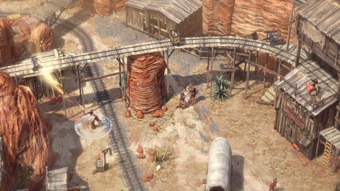 Desperados-3-screenshots-reseña-PS4-XboxOne-PC-6
