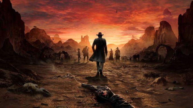 Reseña de Desperados 3 (PS4, XboxOne, PC)