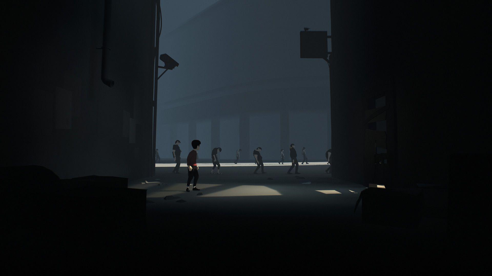 Inside-screenshots-final-alternativo