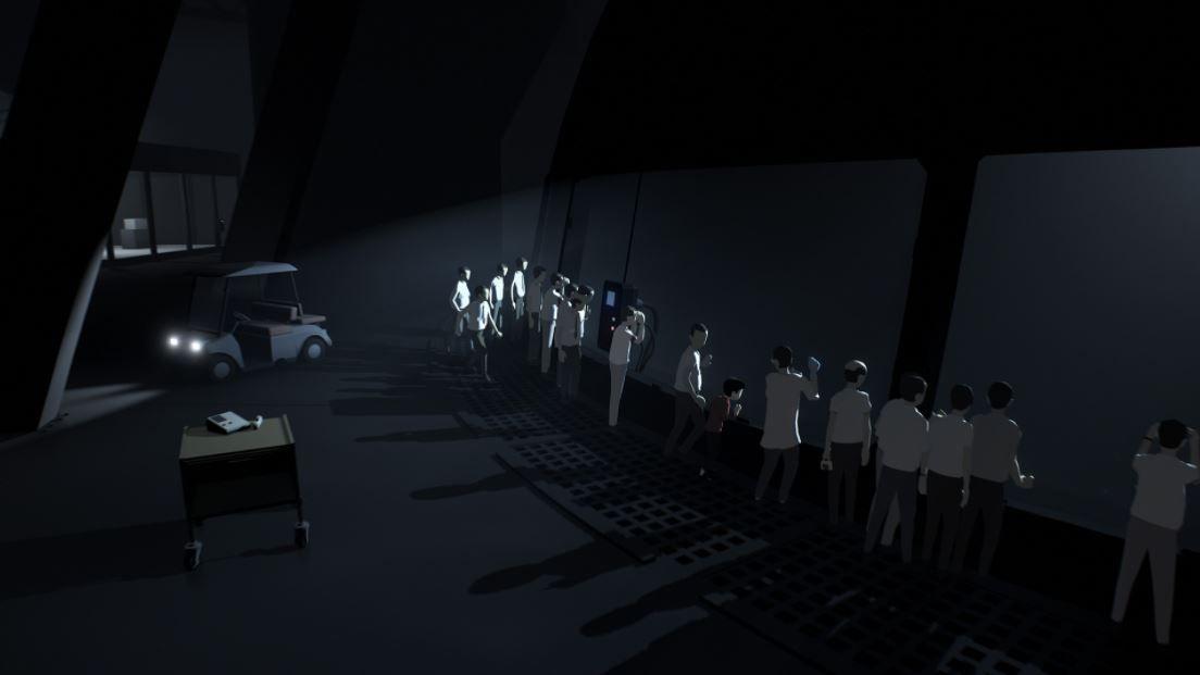 Inside-screenshots-final-explicado