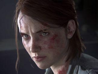 ¿Vale la pena? Reseña de The Last of Us Part 2 sin spoilers