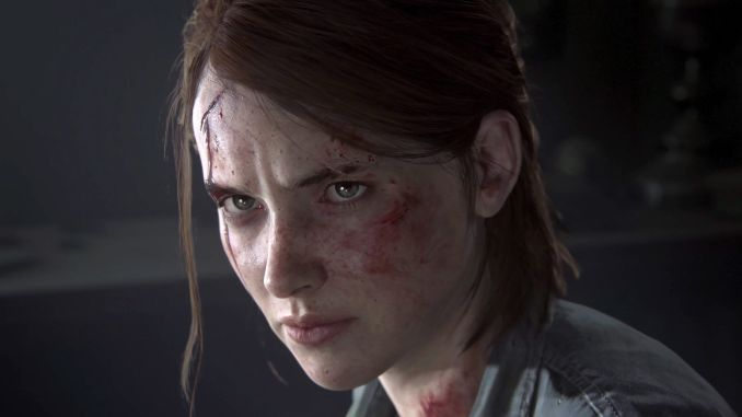 ¿Vale la pena? Reseña de The Last of Us Part 2 sin spoilers