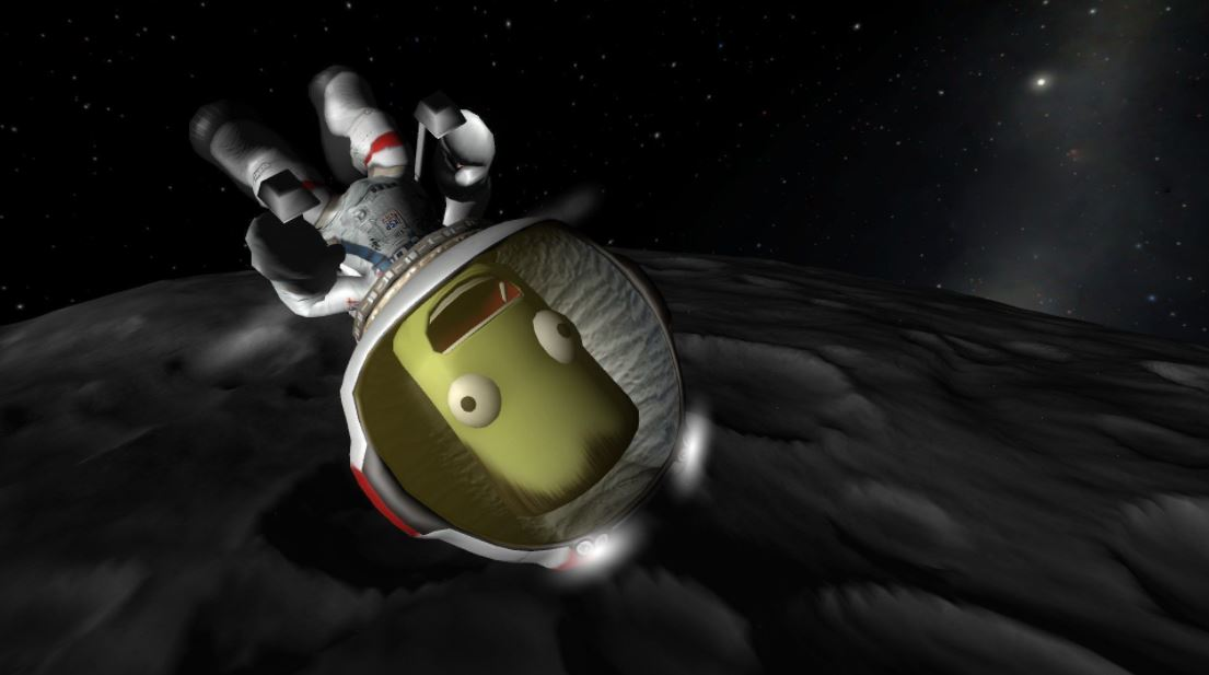Kerbal-Space-Program-Breaking-Ground-screenshots-resena-viaje-a-la-luna
