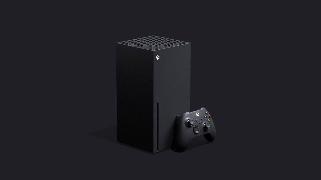 Comunicado de Microsoft sobre Xbox Series X. Información sobre la nueva xbox series x. Características. Potencia. Retrocompatibilidad.