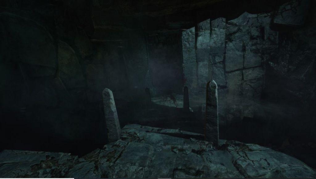 Amnesia-Rebirth-screenshots-reseña-PS4-PC-6