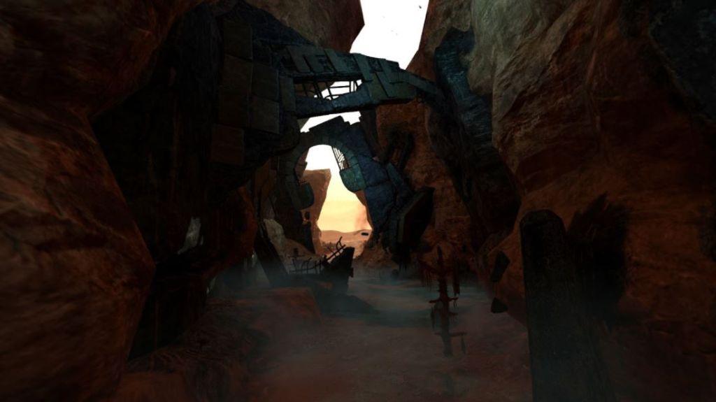 Amnesia-Rebirth-screenshots-reseña-PS4-PC-7