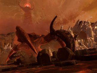 Tráiler, capturas, noticias, novedades, reseña de Black Mesa, Half Life Remake