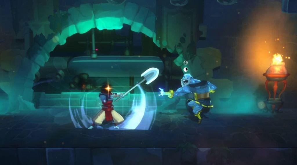 Bounty-Battle-screenshots-capturas-Brawler-Indie-Reseña-1