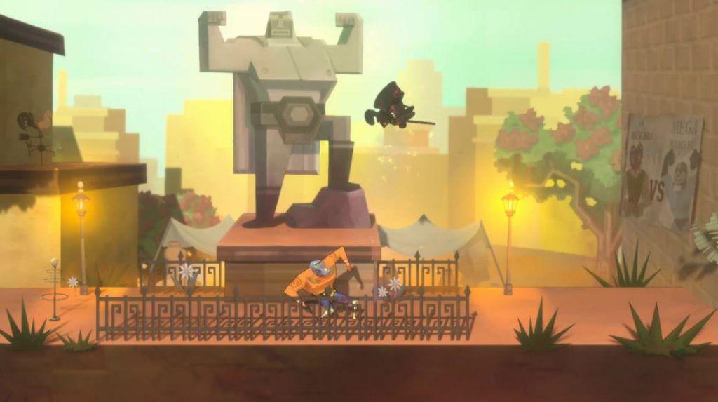 Bounty-Battle-screenshots-escenario-guacamelee