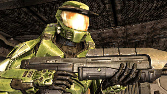 halo combat evolved remastered pc, requisitos