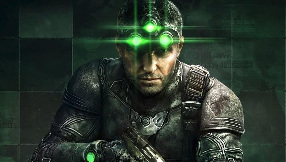 Splinter-Cell-Ghost-Recon-Breakpoint