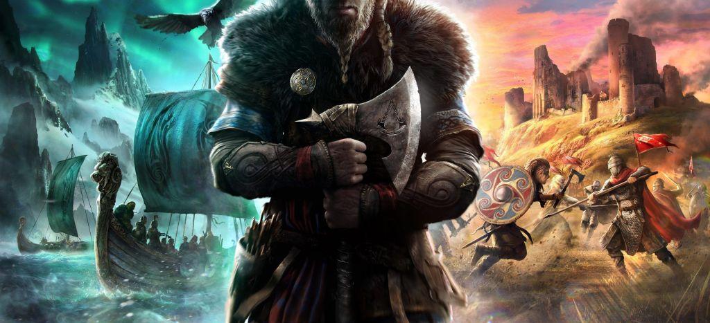 Assassins-Creed-Valhalla-bosslogic-screenshot-captura-de-pantalla