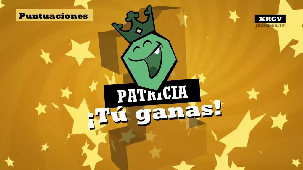 Quiplash-2-screenshot-captura-de-pantalla-1