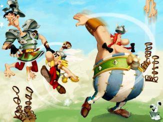Asterix-and-Obelix-XXL2-Mission-Las-Vegum-screenshots-capturas-header