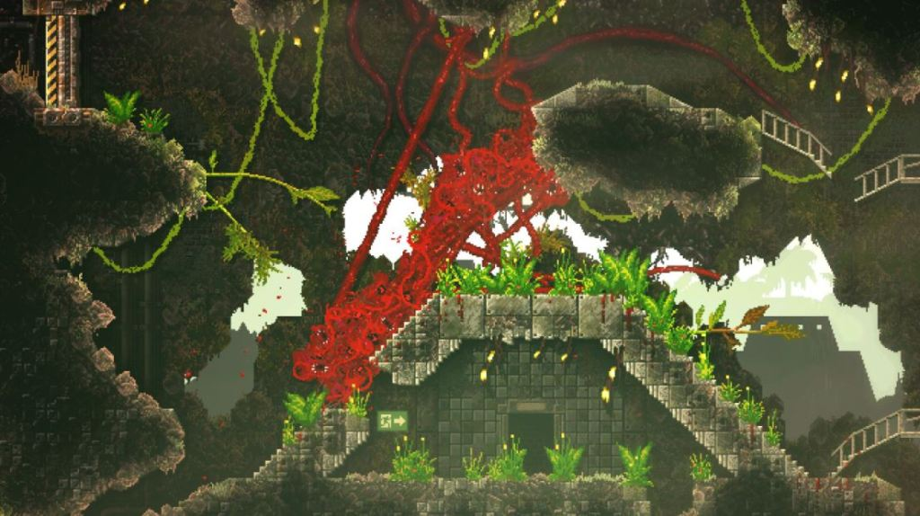 Carrion-screenshots-puzzles-dificultad