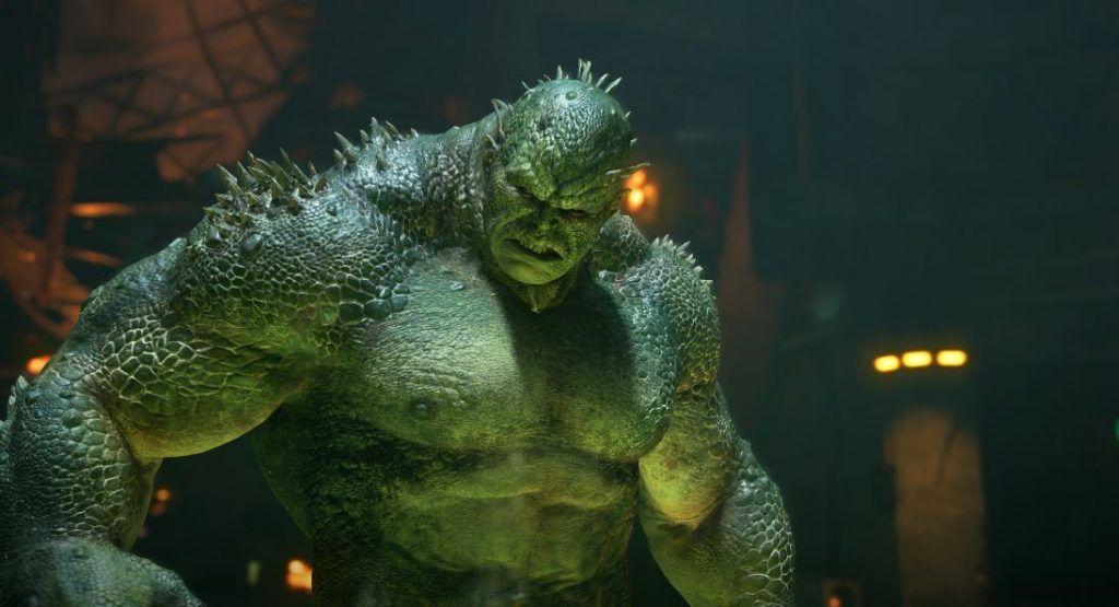 Marvels-Avengers-screenshots-abomination